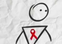 Видеоролик СПИД центр